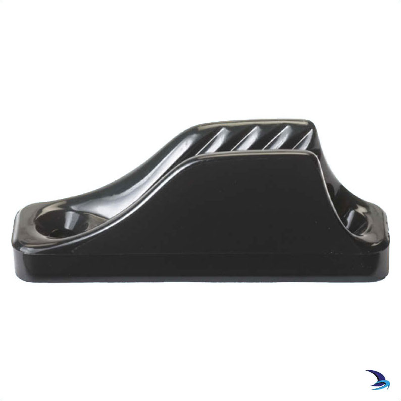 Clamcleat® - Midi Rope Cleat (CL209)